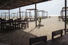 SalRei beach
