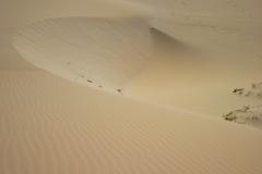 Deserto di Viana