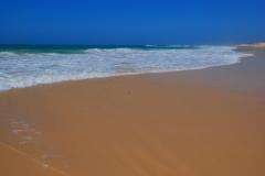 Le spiaggie di Caboverde