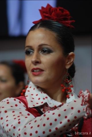 Sevillana1