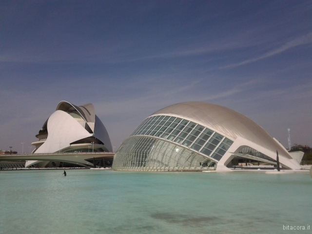 ciudad-ciencias-y-tecnologia